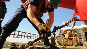 Sicurezza sul Lavoro ad Olbia