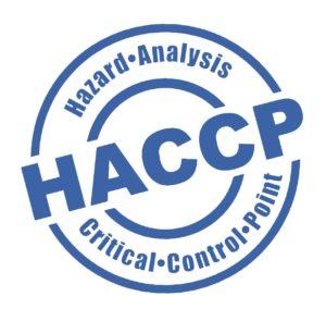 Sicurezza alimentare HACCP Olbia